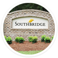 Southbridge Real Estate