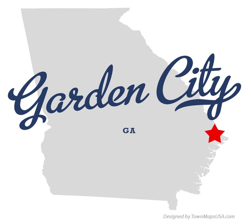 Garden City Community Housing Team Helps The Whole. Great Garden City  Funeral Home ...